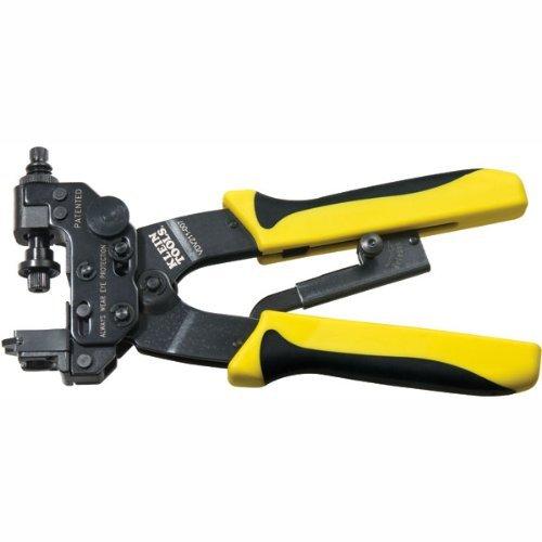 SK Hand Tools 7801 Microterminal Crimper