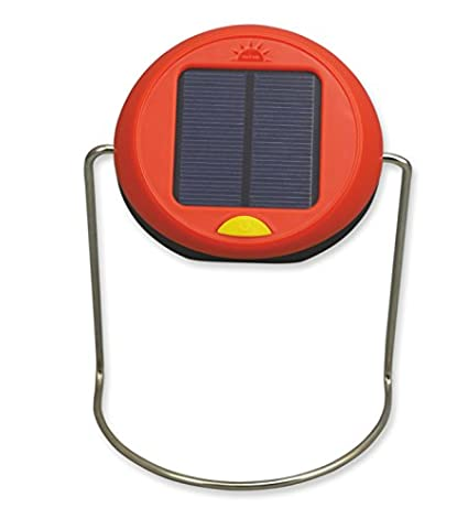 Mitva-MS-6B-Solar-Emergency-Light