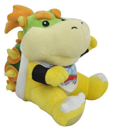 Cheap Mario Plush Toys