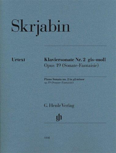 sonate-no2-opus-19-sol-mineur-sonate-fantaisie-piano