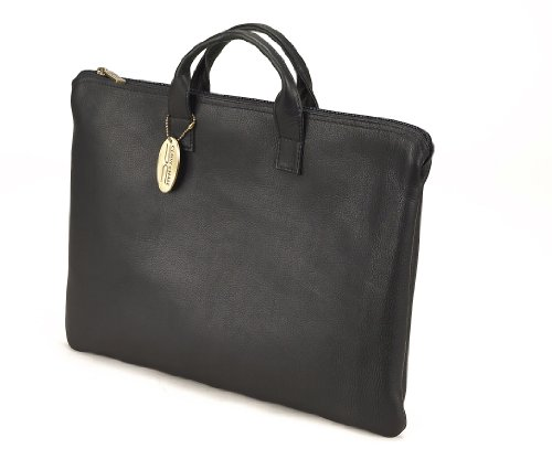 claire-chase-folio-with-handle-black-one-size