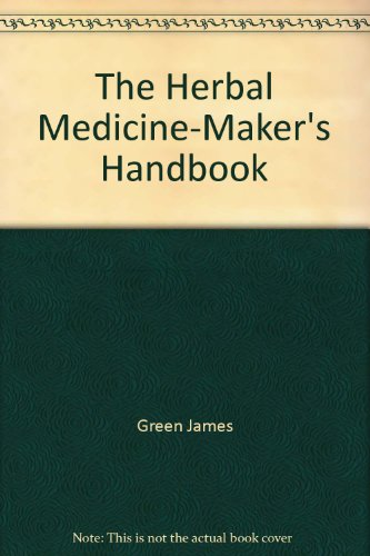 the-herbal-medicine-makers-handbook