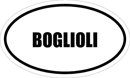 6-boglioli-name-oval-euro-style-magnet-for-any-metal-surface