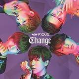 Change-F.CUZ