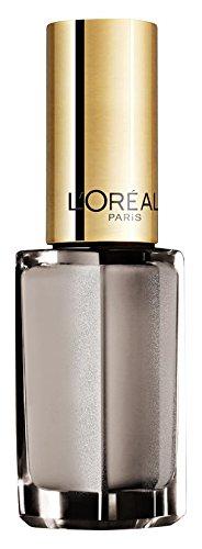 L'Oréal Paris Color Riche Smalto Brillante, 005 Vendome Pearl, Paco da 2