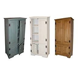 ... Tall Pantry Cabinet For Kitchen With Kitchen Pantry With Vintage Pantry  Cabinet With Pantry Storage Cabinets