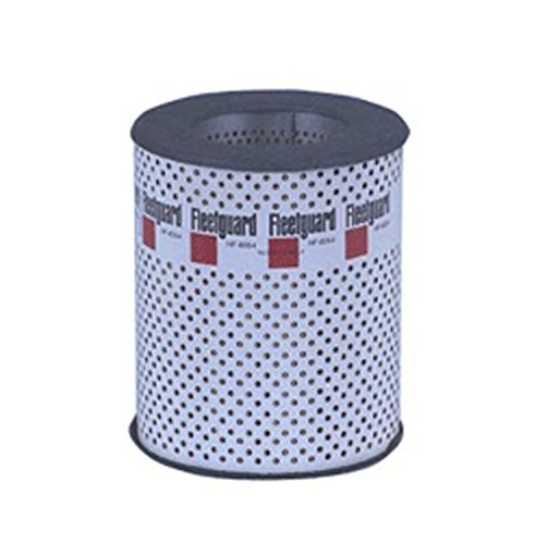 Tractor Hydraulic Filters : Hydraulic filters roy s tractor parts search by