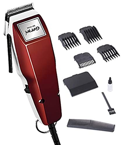 Gemei-Professional-GM-1400-Clipper