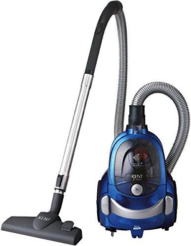 Kent-KC-T-3520-Vacuum-Cleaner