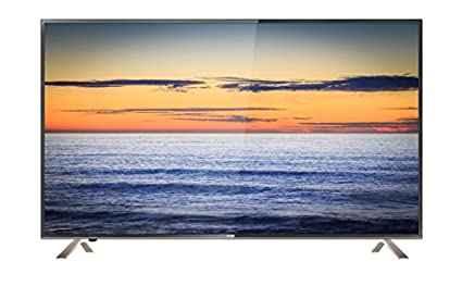 Intex LED-4301 43 Inch Full HD Smart LED TV Image