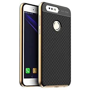 Huawei Honor 8 Back Cover For Huawei Honor 8 By Vinnx