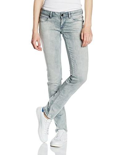 Pepe Jeans London Jeans Ariel Slim Fit denim