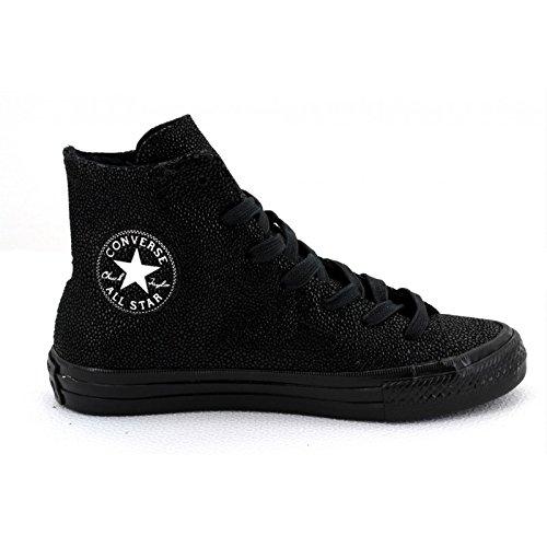 converse-chuck-taylor-all-star-high-gemma-sting-ray-damen-schuhe-sneaker-39
