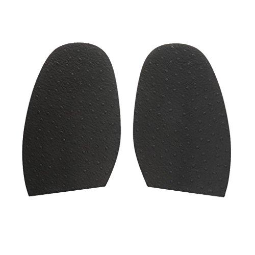 paire-de-demi-semelle-caoutchouc-avant-pied-de-chaussure-reparation-de-chaussures-artisanat-diy-5-18