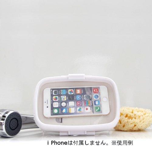 置くだけ簡単スピーカー フロスマMI FS−148MI ミルク