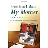 Promises I Made My Mother [Hardcover] [2009] Sam Haskell, David Rensin, Ray Romano