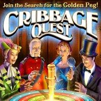 Cribbage Quest [Download]