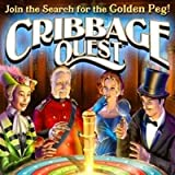 Cribbage Quest [Download]
