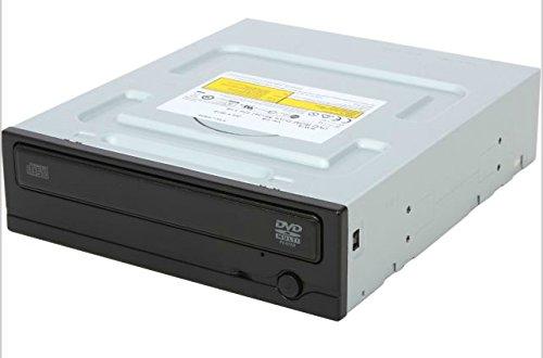 samsung-electronics-dvd-rom-drive-optical-drives-sh-118cb-bebe