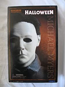 Sideshow Collectibles Michael Myers