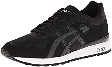 ASICS GT-II Retro Running Shoe