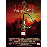 Collection Rtl Georges Lang /Vol.2