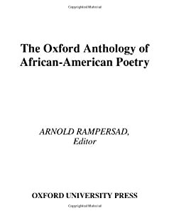 an overview of the african ameican poetry of langston hughes Hjmerlocomar.