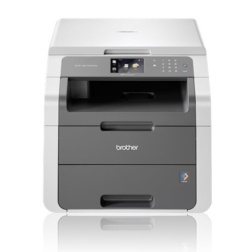 brother-dcp-9015cdw-a4-multifunction-colour-laser-printer