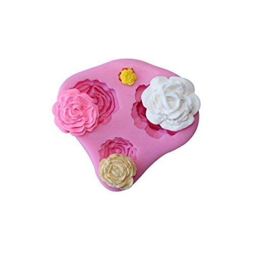 nykkola-in-silicone-antiaderente-torta-pane-stampo-muffin-tazze-handmade-soap-stampi-biscotti-torta-