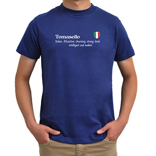 tomasello-attractive-charmin-strong-kind-intelligent-and-modest-t-shirt