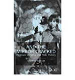 img - for [(And the Mirror Cracked: Feminist Cinema and Film Theory)] [Author: Anneke Smelik] published on (August, 2001) book / textbook / text book