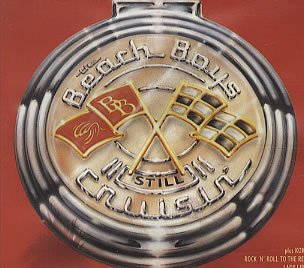 still-cruisin-1989-incl-brach-party-mix-ext-dance-version-of-rock-n-roll-to-the-rescue