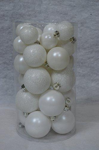 set-di-30-palle-di-natale-naoma-bianco