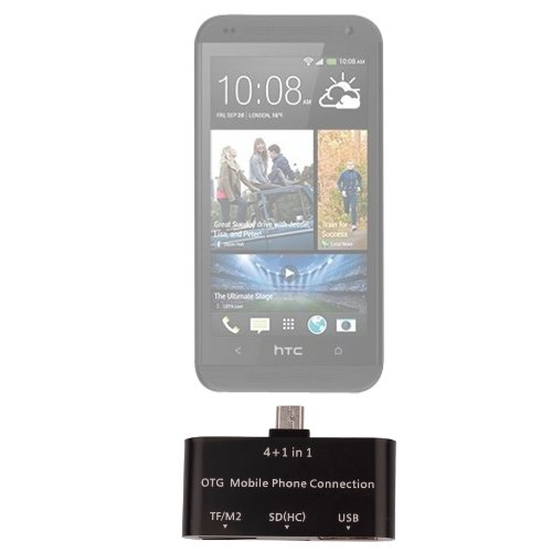 duragadget-3-in-1-hub-usb-sdhc-tf-card-reader-adapter-for-htc-one-m8-htc-one-2-htc-desire-816-desire