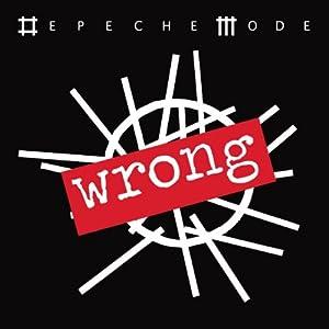 Wrong - 5 Temas
