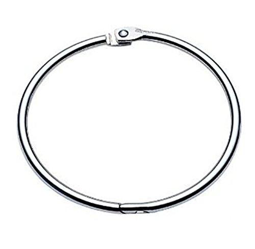 la-union-del-anillo-con-bisagras-carpeta-de-anillas-libro-de-25-pulgadas-de-diametro-x-5-en-un-paque