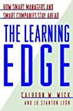Learning Edge Pb