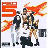 "Forcesvon ""Red 5"""