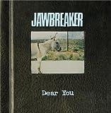 Dear You