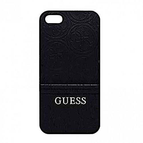 guess-brand-series-funda-case-for-iphone-5-iphone-5s-guess-brand-fashion-cover