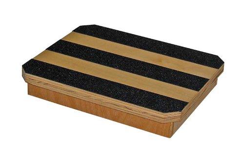 Swell Foot Stool Wood Work Harden 10X12X2 Find Best Cheap Machost Co Dining Chair Design Ideas Machostcouk