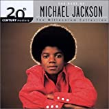 20th Century Masters - The Millennium Collection: The Best of Michael Jackson Jackson Michael