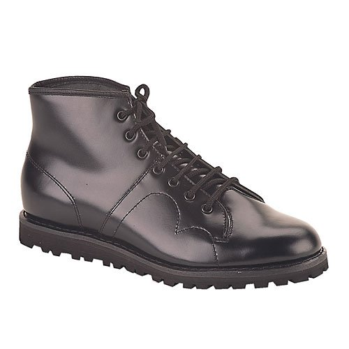 Demonia Men's MONKEY BOOT-102 Shoe