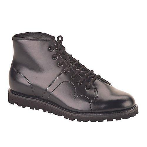 Demonia Men's MONKEY BOOT-102 Shoe