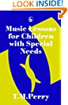 Music Lessons for Children with Speci...