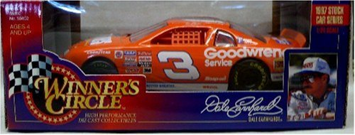 dale-earnhardt-wheaties-car-winners-circle-1997-stock-car-series-1-24-scale-by-winners-circle