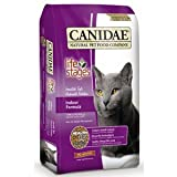 CANIDAE Life Stages Indoor Formula For Cats ~ CANIDAE