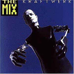 Kraftwerk - Mix (de) - Zortam Music