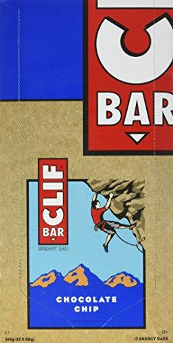 clif-bar-boite-de-12-barres-energetiques-pepites-de-chocolat