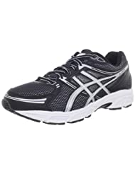 ASICS Men's Contend Running Shoe